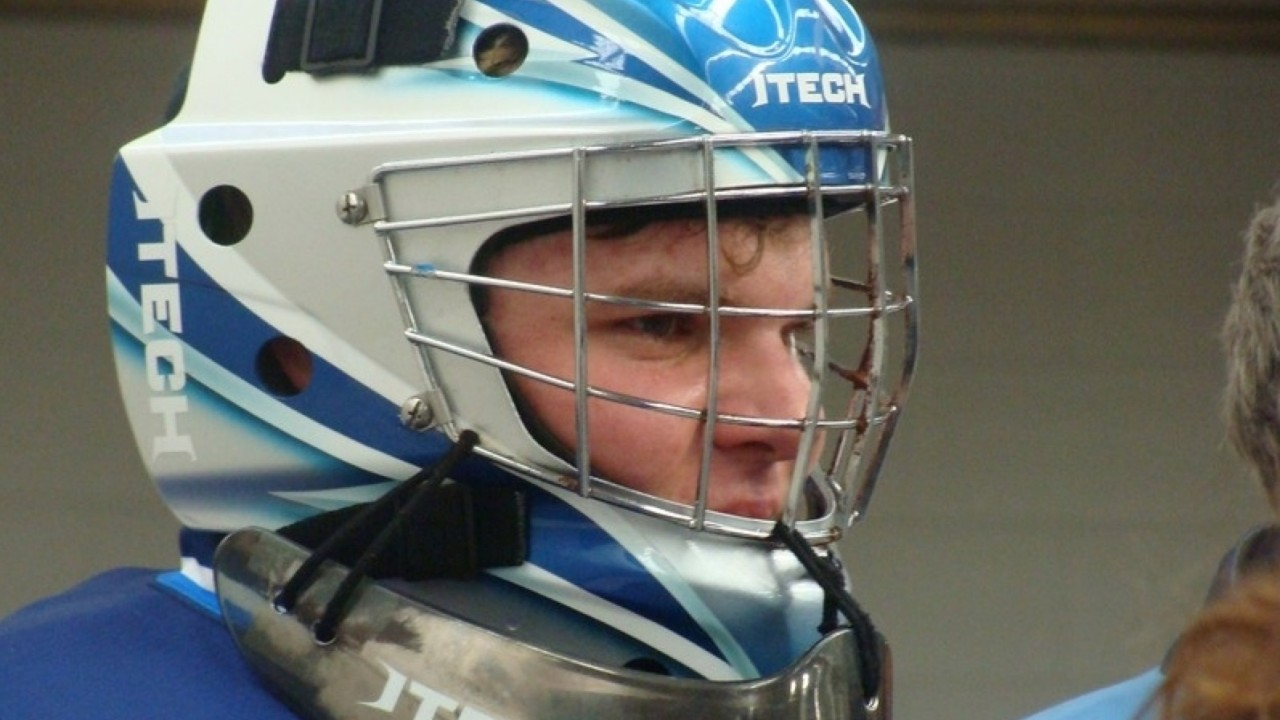 Northland Stingrays Inline Hockey